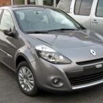 2014 Renault 3 Yaş ve Üzeri Araçlara Servis Kampanyası