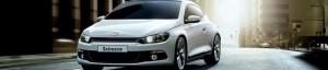 2014 Allianz Volkswagen Kasko Sigortası
