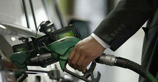 Aracın Yakıt Tasarrufunu Sağlamak