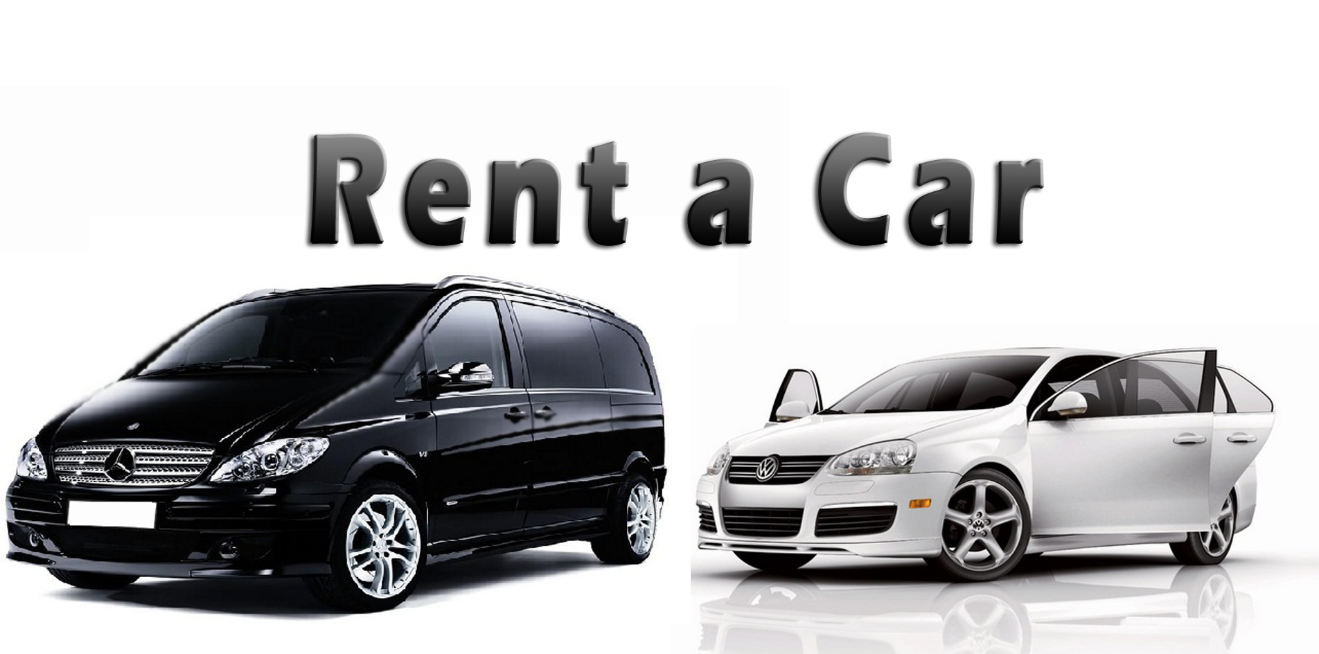 Ford Rent A Car System