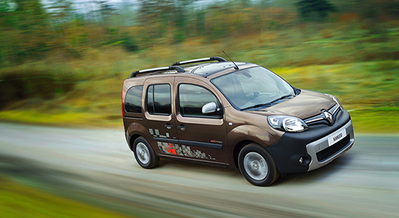 renault yeni kangoo multix nceleme uygun ta t. Black Bedroom Furniture Sets. Home Design Ideas