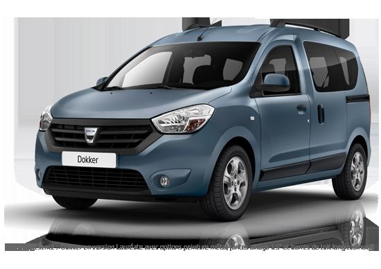 Dacia Modellerinde Kampanya