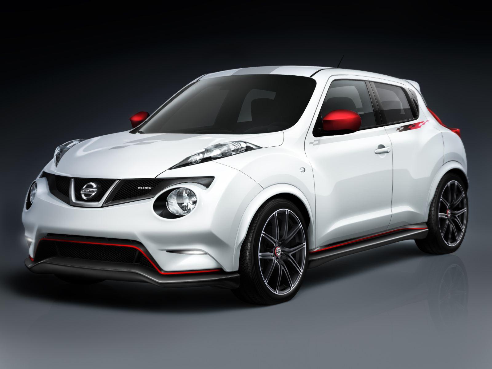 Nissan Araç Kampanyası
