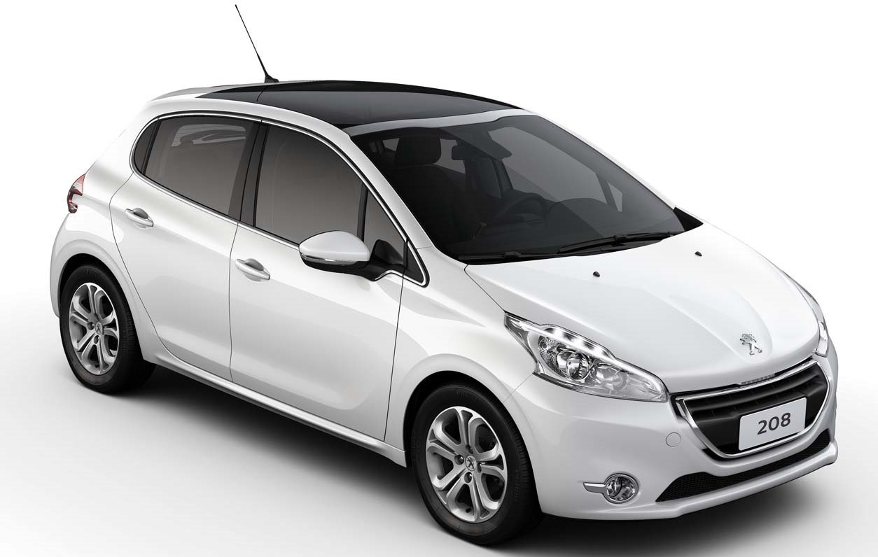 Peugeot Eylül Kampanyası