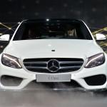Sonbahara Özel Mercedes Kampanyası!