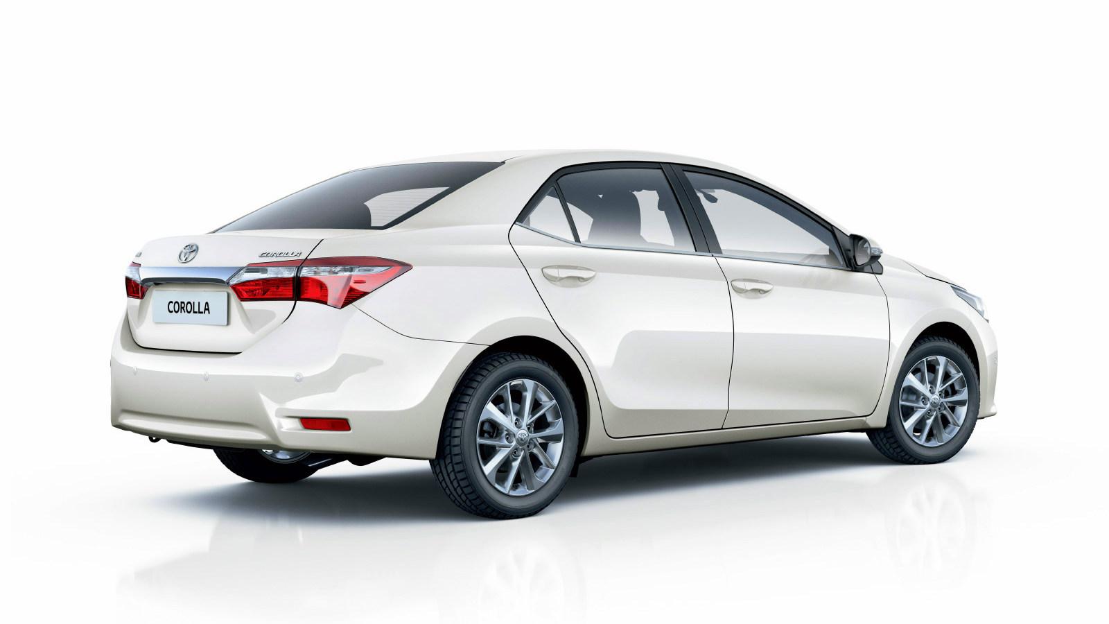 Toyota Kampanyaları