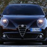 Alfa Romeo'dan Aralık Ayı Kampanyası 2
