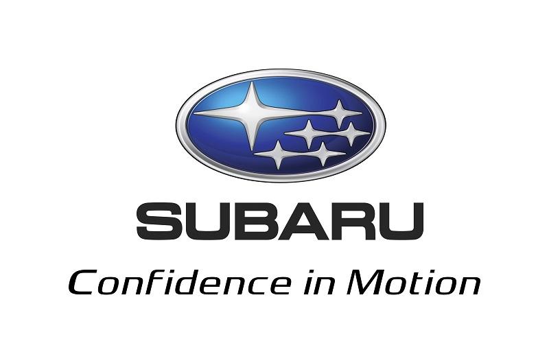 Güvenli Araç Modeli Subaru
