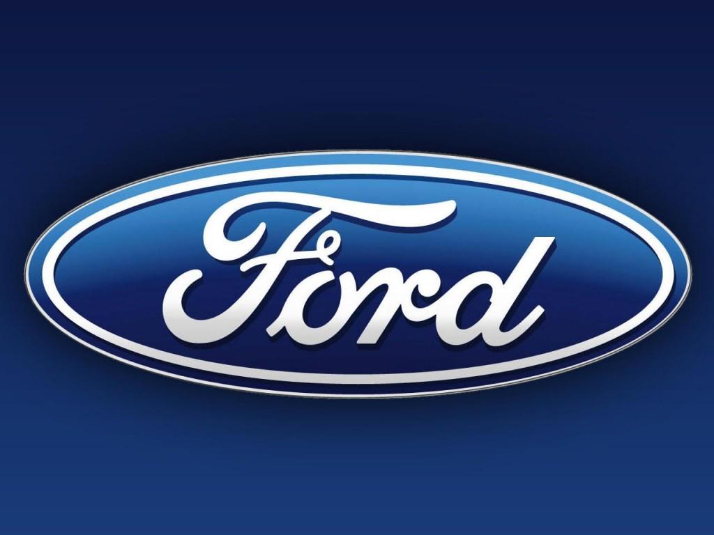 Ford'tan Aralık Kampanyası 3