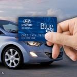 Hyundai Blue Card Kış Fırsatları 3