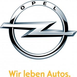 Opel'de Yıl Sonuna Özel Fırsatlar
