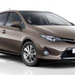 Toyota'dan Yıl Sonu Kampanyaları