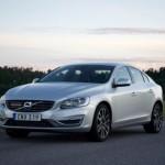 Volvo Renk Seçenekleri