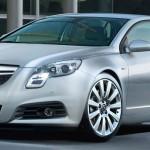 Yeni Vectra Opel'de Yıl Sonuna Özel Fırsatlar
