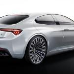 2015 Alfa Romeo