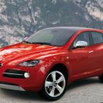 2015 Alfa Romeo Modelleri