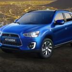 2015 Mitsubishi Fiyat Listesi 4