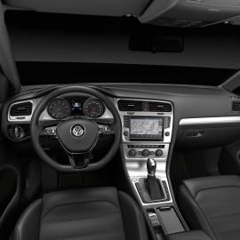 2015 Volkswagen Golf İncelemesi 2