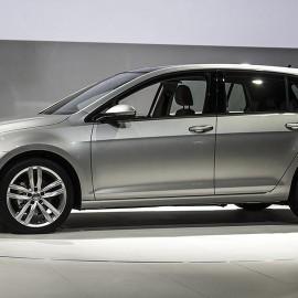 2015 Volkswagen Golf İncelemesi 3