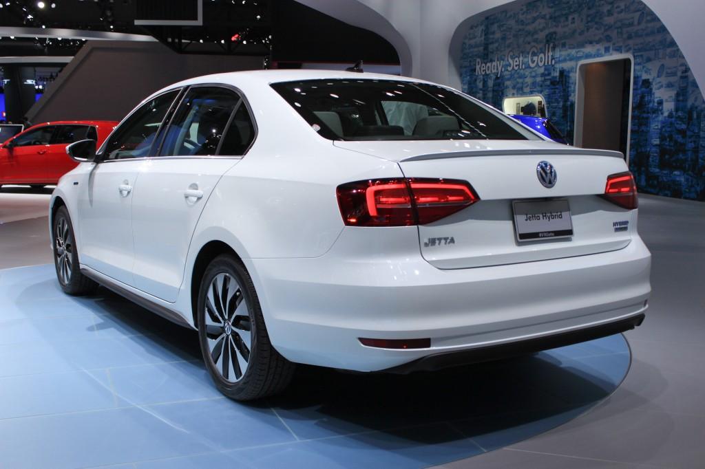2015 Model Volkswagen Fiyatları