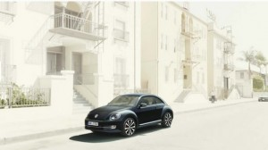 2016 Volkswagen Beetle Modelleri ve Fiyat Listesi