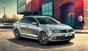 2016 Volkswagen Jetta Modelleri ve Fiyat Listesi