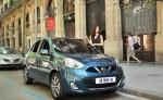 2016 Nissan Micra Modelleri Ve Fiyatlari