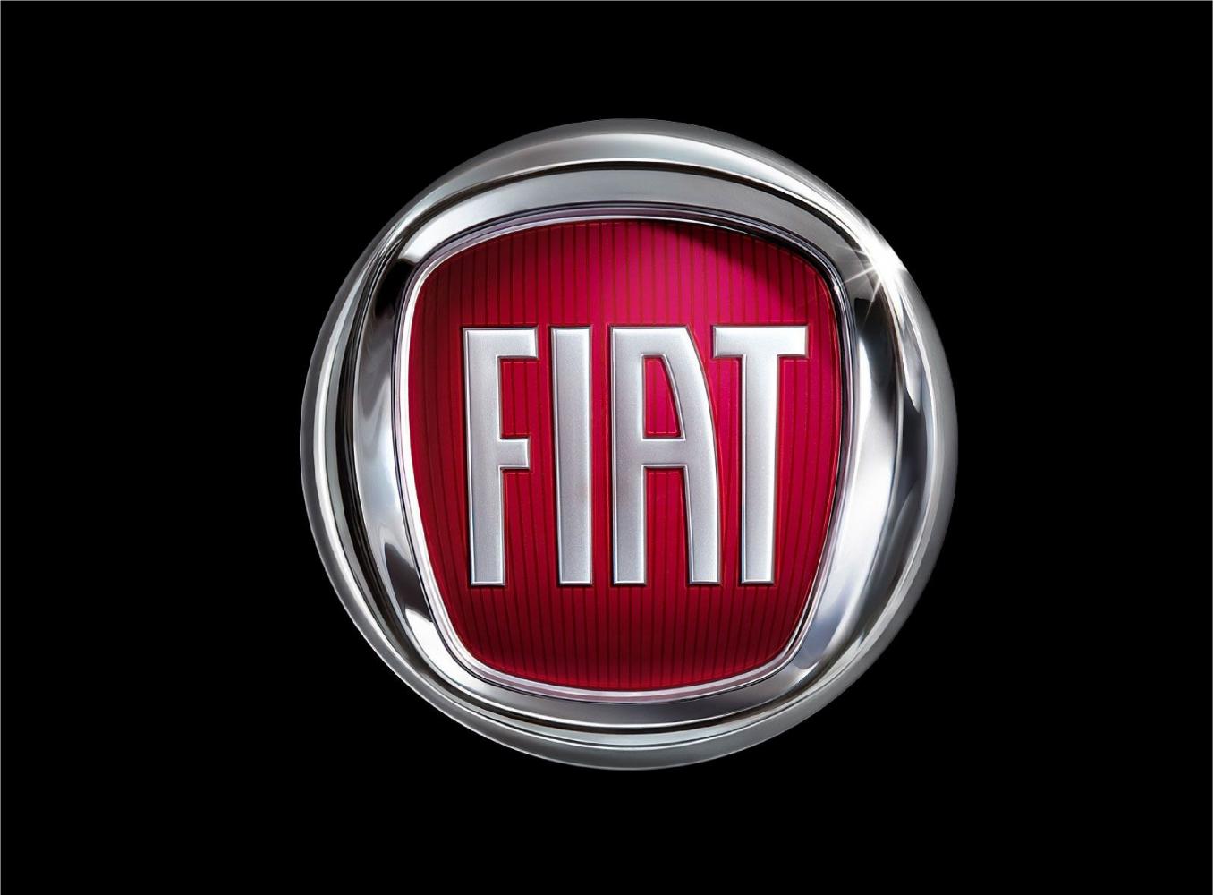 Fiat'tan Linea için Ocak Ayı Kampanyası 4