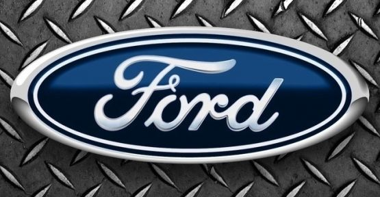 Ford Ocak Ayı Kampanyası 3