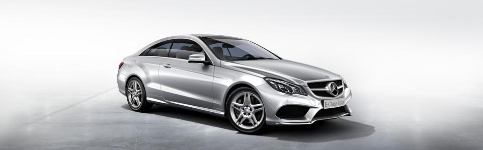 Mercedes -Benz Ocak Ayı Kampanyası