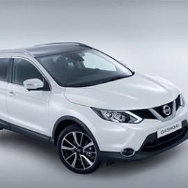 Nissan'dan Bakım Kampanyası 3