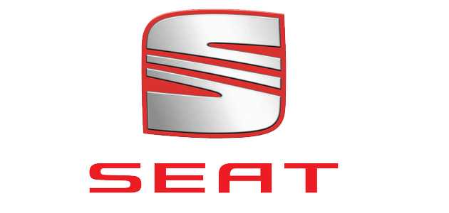 Seat Ocak Ayı Kampanyası