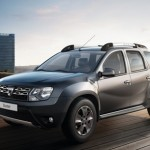 Dacia Duster 2016 Fiyatları