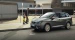 Fiat İbiza Ste Modeli