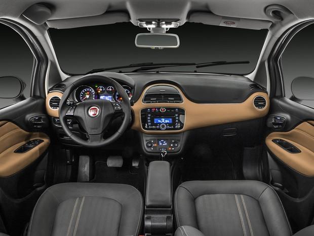 fiat linea fiyat listesi with 2015 Linea Ic Gorunum on Novo Fluence 2017 in addition Yeni Fiat Doblo 2017 Fiyat Listesi further New Vauxhall Insignia Goes Premium Exclusive Images And Spyshots in addition 117680 Nowy Fiat 500X W Dwoch Wersjach 1 87 1 also Fiat Egea Mistik Gri 8.