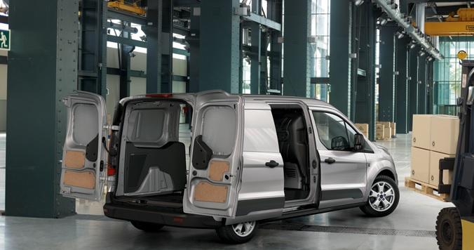 Nissan Kaşkai >> Ford Connect 2015 Fiyat Listesi 2015 02 20   Autos Post