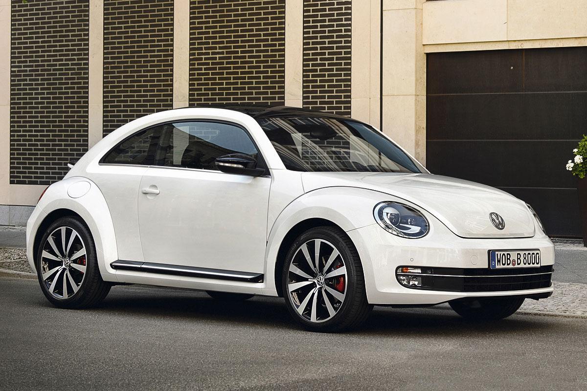new the beetle 2015 ncelemesi uygun ta t. Black Bedroom Furniture Sets. Home Design Ideas