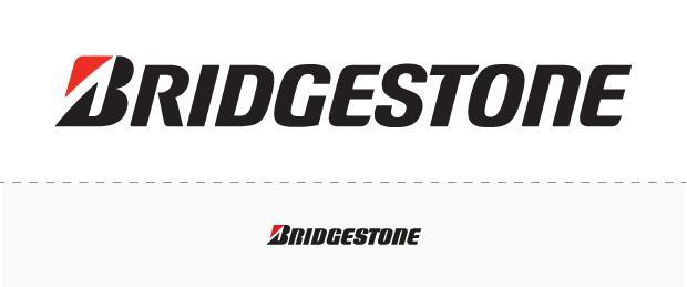Bridgestone'dan Cazip Lastik Kampanyası