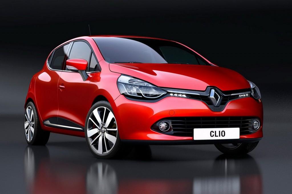 Renault Yeni Kampanyasını Duyurdu