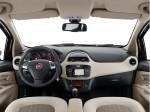 2016 Fiat Linea Fiyatları Ve Modelleri