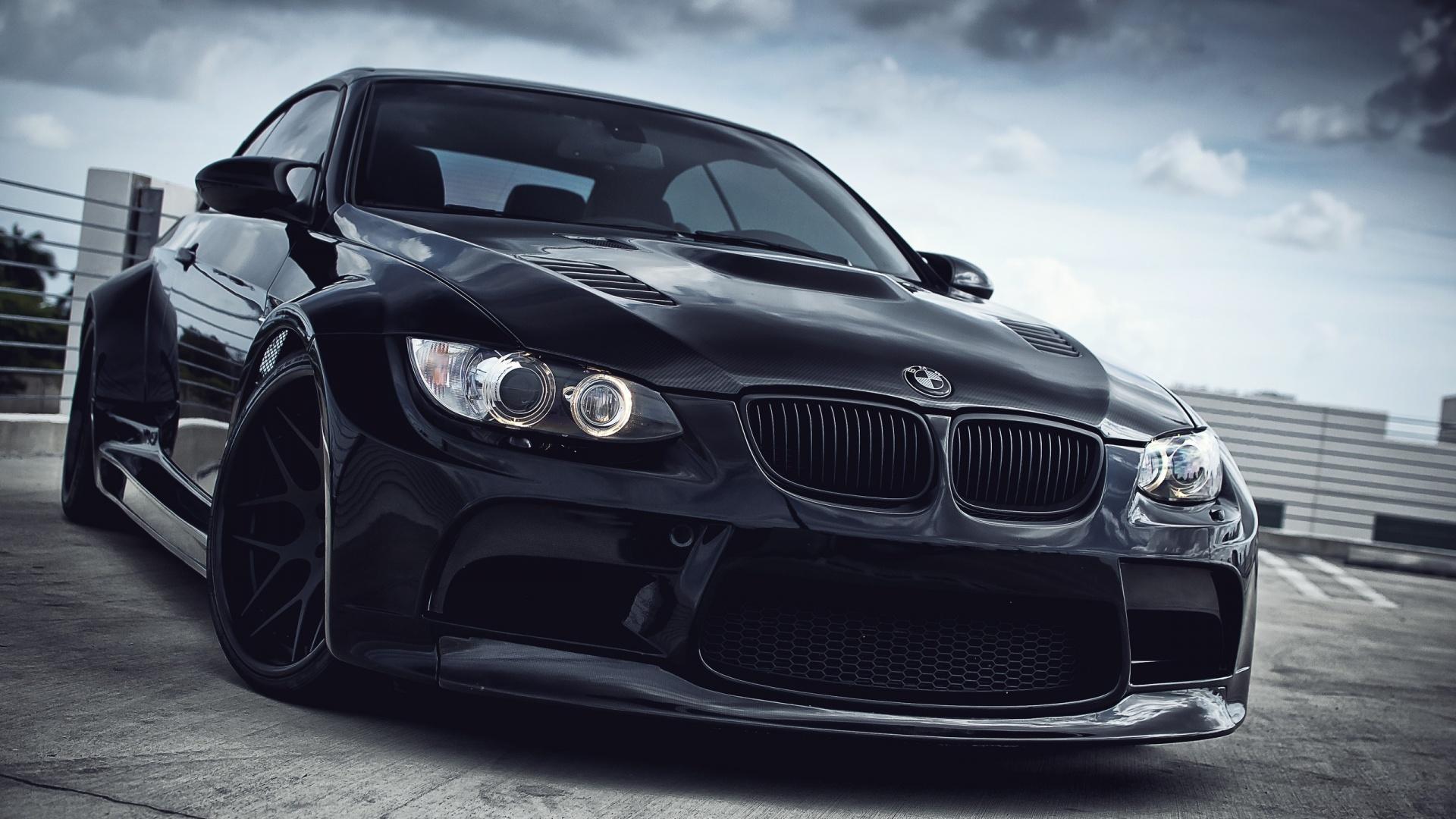 BMW Kampanyası Son Tarih 30 Nisan