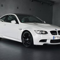 BMW'den Avantajlı Kampanya