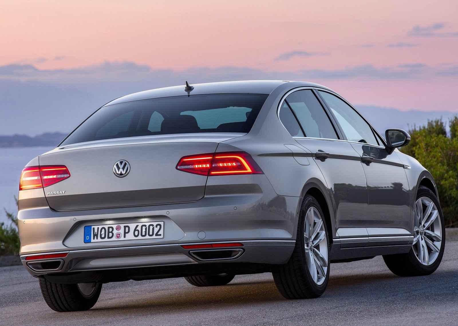 2015 volkswagen passat güncel fiyatları | uygun taşıt