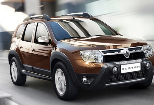 2015 model dacia duster fiyatlar uygun ta t. Black Bedroom Furniture Sets. Home Design Ideas