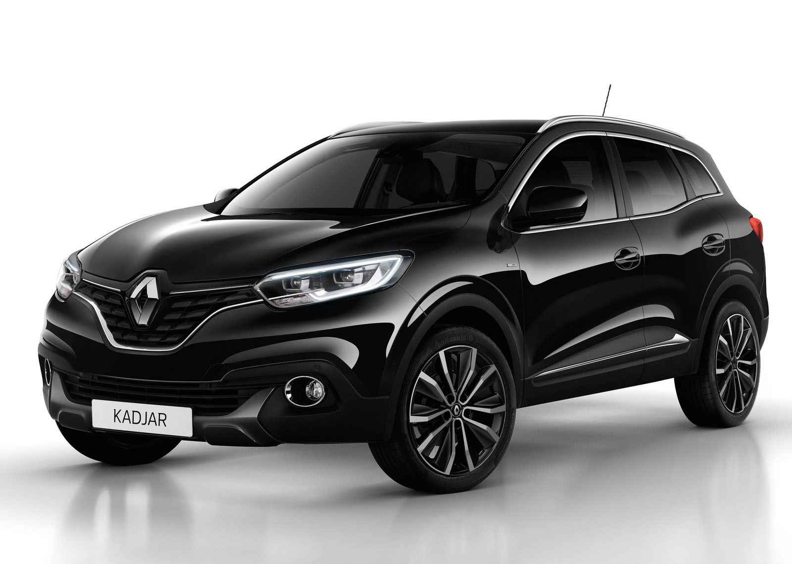 renault kadjar zellikleri ve fiyat uygun ta t. Black Bedroom Furniture Sets. Home Design Ideas