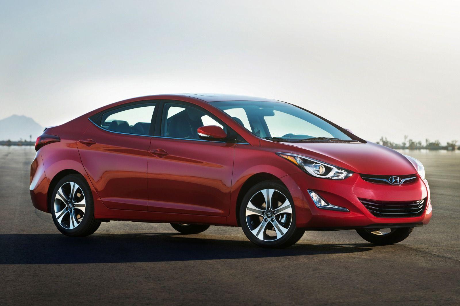 Hyundai Haziran Kampanyasi Uygun Tasit