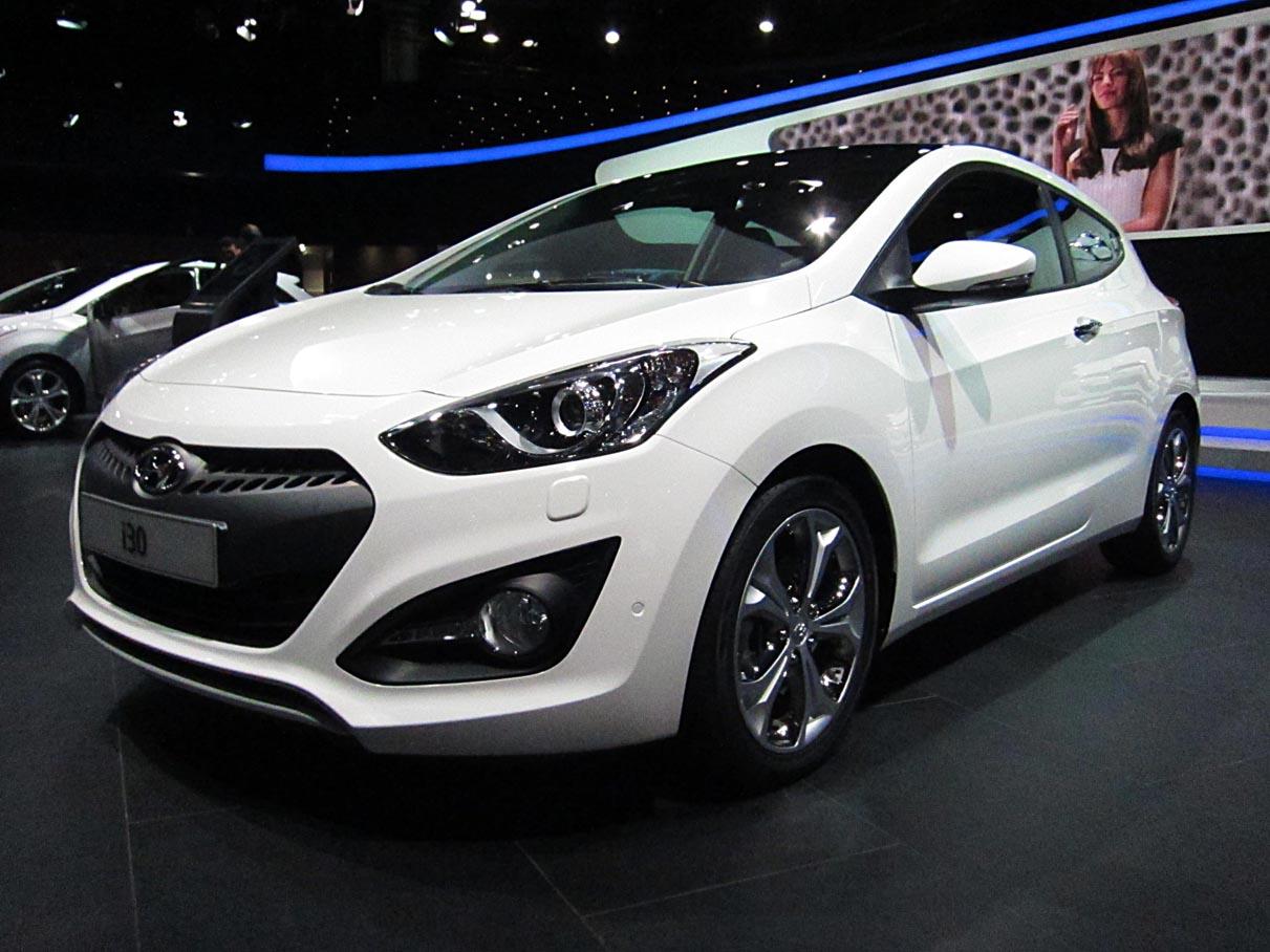 2018 Hyundai I30 Güncel Fiyat Listesi Uygun Taşıt