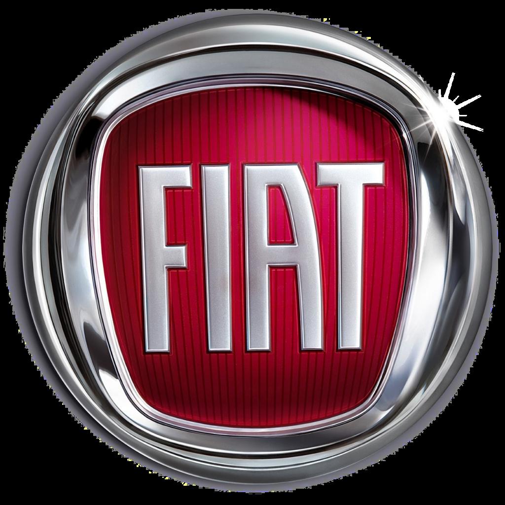 Fiat'tan Haziran Kampanyası