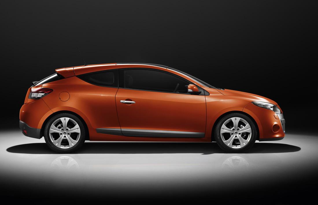 Coupe Araba Ne Demek Coupe Araçlar Uygun Taşıt