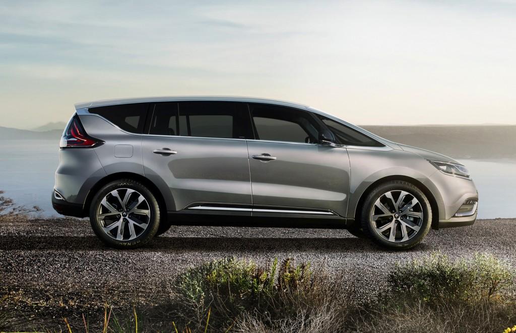 Renault 2015 Eylül Ayı Fırsatları
